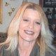 Profile photo:  Angela Dale Due