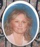 Profile photo:  Debra A Barnes