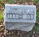 Charles A. Devine