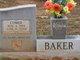 Rev Comer Baker
