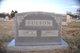 """James Hamilton """"Jim"""" Fulton"""