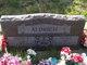 """Profile photo:  Gilbert E """"Gene"""" Aldrich"""
