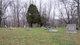 Swimley Cemetery