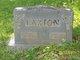William B. Laxton