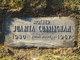 Juanita <I>Moore</I> Cunningham