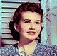 Margaret Rhoda <I>Lee</I> Rainey