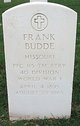 Frank Budde