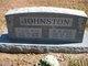 "William Milling ""Willie Bill"" Johnston"