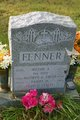 Mildred Alice <I>Smith</I> Fenner