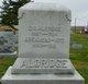 Arkansas <I>Dudgeon</I> Aldridge