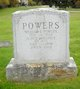 Profile photo:  Agnes <I>Maloney</I> Powers