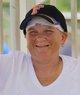 Profile photo:  Crystal Dyann <I>Cheney</I> Masino