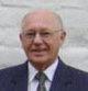 Niels Korsgaard Nyeboe