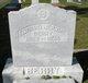 Edward Jerome Berry