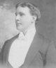 Dr William James Latimore, Sr