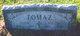 John <I>Tomac</I> Tomaz