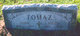 """Aloysia """"Louise"""" <I>Gregoric</I> Tomaz"""