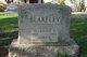 Harriet F Blakeley