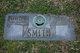 Ernest H Smith