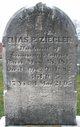 Elias Peiffer Ziegler