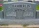 Profile photo:  Edward E. Chamberlin
