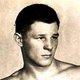 """George William """"Sonny"""" Horne, Jr"""