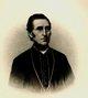 Rev Thomas Francis Hendricken