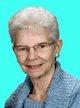Profile photo:  Alice Mae <I>Roberts</I> Adelsberger