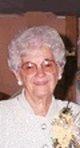 Pearl E. Koontz