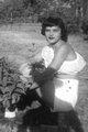 Lois Dale <I>Strawn</I> Conley