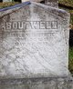 Samuel Willis Boutwell