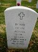 Bobby Dean Adams