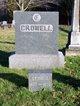 Ettie J. Crowell