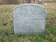 William Henry Bump