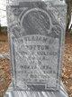 William H Dutton