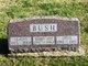 Profile photo:  Gladys Ruth <I>Jennings</I> Bush