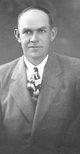 Arnold Guberud