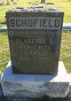 Profile photo:  Clarence U Schofield