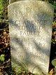 Clarence Edward Pauley