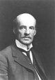 Dr Henry Halsey Battey, Sr