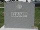 John Calvin Camp