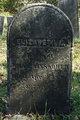 Elizabeth L. Ainsworth
