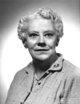 Mrs Mary Brigham <I>Battey</I> Parsons