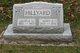 George U Hillyard