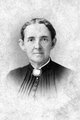 Martha Baldwin <I>Smith</I> Battey