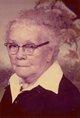 Dessie Gladys <I>Smith</I> Beard