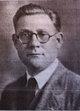 Douglas Gordon Fraser