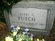 Levery George Futch