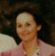 Linda Ann <I>Noell</I> Fogarty