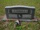 Loretta Margaret <I>White</I> Cahill